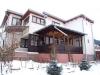 Pension Casa Victor | accommodation Vama