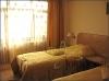 Hotel Occident | accommodation Vaslui