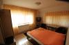 Pension Enigma | accommodation Vaslui