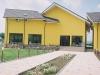 Pension Raluca | accommodation Vaslui