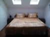 Pension Stefanel | accommodation Vaslui