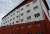 Resort Complex Rezidential Unirii | accommodation Vatra Dornei