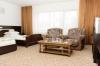 Hostel Minut | accommodation Vatra Dornei