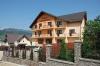 Pension Adristel | accommodation Vatra Dornei