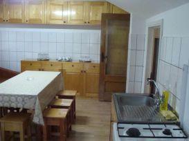 Pension Casa Alexandra | accommodation Vatra Dornei