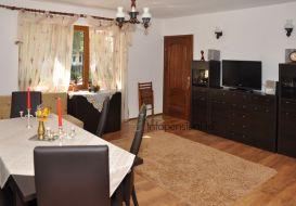 Pension Casa Emma   accommodation Vatra Dornei