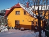 Pension Casa Lates   accommodation Vatra Dornei