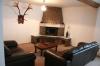 Pension Casa Negresti | accommodation Vatra Dornei