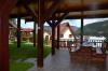 Pension Casa Tamara | accommodation Vatra Dornei