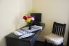 Pension Coliba Drumetului | accommodation Vatra Dornei