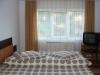 Pension Corina | accommodation Vatra Dornei