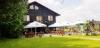 Pension Cris | accommodation Vatra Dornei
