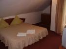 Pension Dornelor | accommodation Vatra Dornei