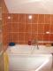 Pension Ieseanul | accommodation Vatra Dornei