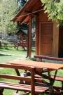 Pension La Pensiunea Cu Ceas | accommodation Vatra Dornei