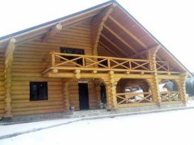 Pension Paraul Rece   accommodation Vatra Dornei