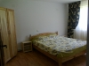 Pension Teea | accommodation Vatra Dornei