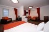 Villa Calimanel | accommodation Vatra Dornei