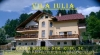 Villa Iulia   accommodation Vatra Dornei