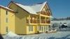 Villa Loredana | accommodation Vatra Dornei