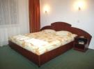 Villa Simina | accommodation Vatra Dornei