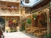 Pension Crizantema | accommodation Vatra Moldovitei