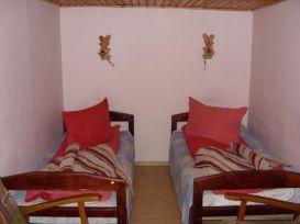 Pension Lulu | accommodation Vatra Moldovitei