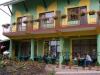 Pension Brigi | accommodation Vetis