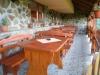 Chalet Cascada   accommodation Vidra