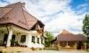Pension Dealul Cu Melci | accommodation Vidra