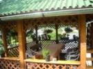 Pension Vaser   accommodation Viseu de Sus