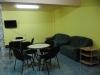 Hostel Voineasa | accommodation Voineasa