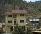 Pension Bella Venere   accommodation Voineasa