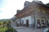 Pension Conacul Domnitei | accommodation Voronet