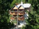 Villa Doina | accommodation Voronet