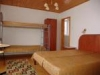 Pension Manitiu | accommodation Vulcan (BV)