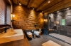 Chalet AVALANCHE | accommodation Zarnesti