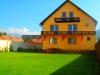 Pension Aliart | accommodation Zarnesti