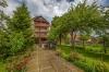 Pension Carmi House  | accommodation Zarnesti