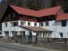 Pension Casa Sucea   accommodation Zarnesti