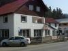Pension Casa Sucea | accommodation Zarnesti