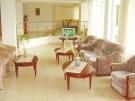 Pension Cristal | accommodation Zarnesti