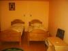 Pension Fabius | accommodation Zarnesti