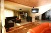 Pension Irinuca | accommodation Zarnesti