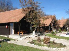 Pension Motorom | accommodation Zarnesti