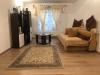 Pension NICOLADIS   accommodation Zarnesti