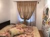 Pension NICOLADIS | accommodation Zarnesti