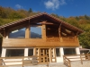 Pension Subcrai Plaiul Foii  | accommodation Zarnesti