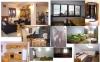 Pension Tinion | accommodation Zarnesti