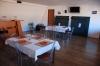 Villa Craita | accommodation Zarnesti